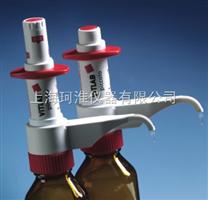微量固定瓶口移液器Piccolo2/Piccolo1