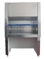 ZJ-TFG-15通風柜<1500×750×2000通風柜>