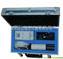 esun-TRSF普及型土壤水分檢測儀