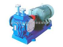 沥青保温泵-鸿海泵业
