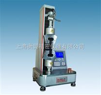 上海萬能材料試驗機價格,北京萬能材料試驗機價格,天津萬能材料試驗機價格