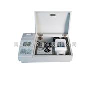 水样生化需氧量检测仪,BOD快速测定仪