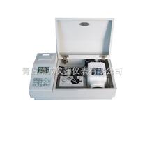 水樣生化需氧量檢測儀,BOD快速測定儀