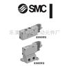 SMC电磁阀-日本SMC电磁阀-日本SMC气动元件