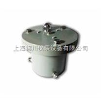 YM-1大气压传感器大气压力变送器