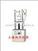 一次性输液器拉力机-一次性输液器拉力机生产厂家