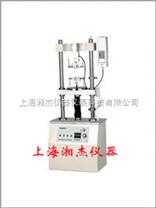 一次性注射器拉力機-一次性注射器拉力機生產廠家