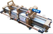 氮气弹簧充气泵