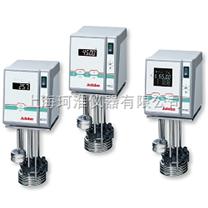 F12-MA程控型加热制冷循环器