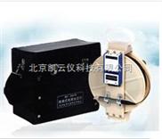 便携式电测水位计(50米)KY632