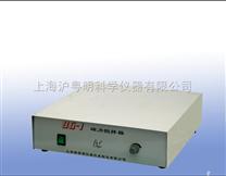 大功率大容量磁力攪拌器/特強磁力攪拌器96-1