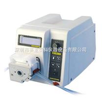 BT100-1F兰格蠕动泵