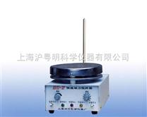 上海梅穎浦恒溫磁力攪拌器85-2/廠家直銷/價格優惠