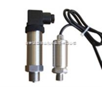 投入式液位變送器NP93420-IB使用壽命長 安裝簡單
