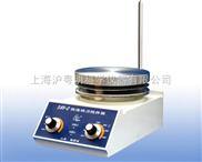 供應恒溫磁力攪拌器X85-2/化工專用磁力攪拌器X85-2