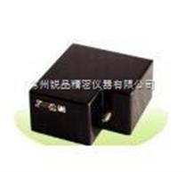 GP-VIS2C可見光VIS光纖光譜儀
