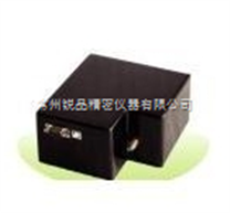 GP-VIS3B可見光VIS光纖光譜儀