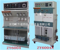 zui新技術研發插頭突拉試驗機(2012新款) UL817標準