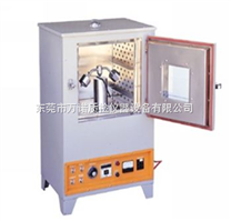 zui新技術研發電線恒溫球壓試驗機(2012新款)|GB/T5013標準