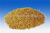果壳滤料果壳活性炭报价
