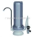 家用淨水器 單級過濾家用淨水器