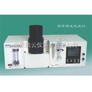 KY613-原子荧光光度计(对砷、汞、铅、镉特别优化)