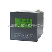 中文在线余氯分析仪/在线余氯仪