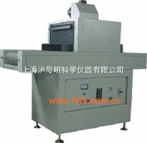 紫外线(UV)胶水、紫外线UV油墨、紫外线UV光油固化RW-UVA301-20