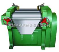 供应贵州干粉砂浆混合机/搅拌机