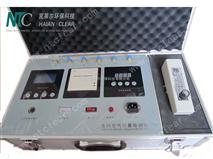 安利專用甲醛檢測儀 安利逸新甲醛檢測儀 便攜式家用裝修汙染檢測儀 廠家批發,歡迎來電谘詢!