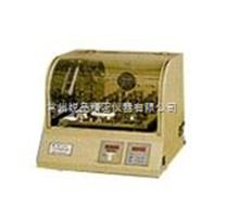 上海精宏THZ-320台式恒溫振蕩器