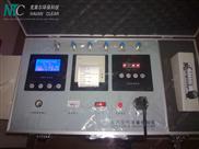 廈門 福州 泉州甲醛檢測儀 空氣檢測儀價格 中國zui大的甲醛檢測儀廠家