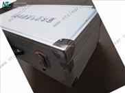 銀川 石嘴山 固原甲醛檢測儀多少錢 哪裏有賣 克萊爾高精度甲醛檢測儀 家用甲醛檢測儀