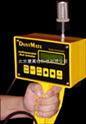 DUSTMATE手持式PM2.5顆粒檢測儀