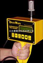 DUSTMATE手持式PM2.5颗粒检测仪