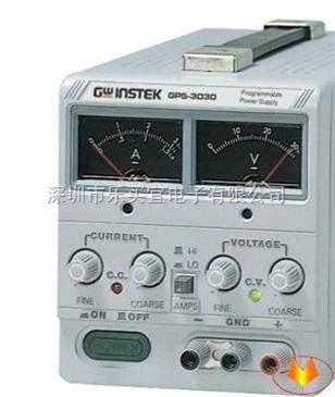 gps-3030dd gps-3030dd直流电源