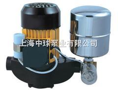 自动增压泵|自吸式管道增压泵|自来水增压泵