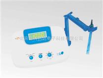 DDS-11A數字電導率儀數顯電導率儀