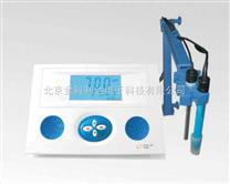 DDS-307A數字電導率儀數顯電導率儀