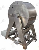 江蘇超聲波清洗機/超聲波洗瓶機 價格