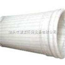 防静电覆膜涤纶针刺毡布袋