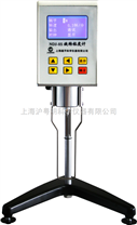粘度計/數字粘度計/旋轉粘度計NDJ-8S/數顯式旋轉粘度計NDJ-8S