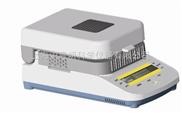 上海越平电子水分快速测定仪DSH-50-05/厂家直销/价格优惠