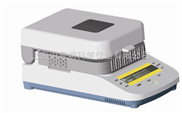 上海越平数显式水分仪/水分测定仪/快速水分测定仪/电子水份快速测定仪DSH-50-1