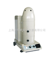 上海越平数显式水份快速测定仪Sh-10A/厂家直销/价格优惠