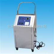 移动式臭氧消毒发生器