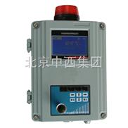 s2壁挂式酒精气体检测仪 型号:M264093