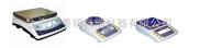 电子天平/电子秤/4000g/100mg电子天平YP40001