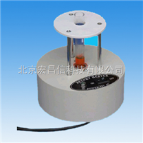 KX-SGJ试管加热器