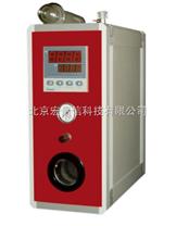 TDS-3430型多功能熱解吸儀
